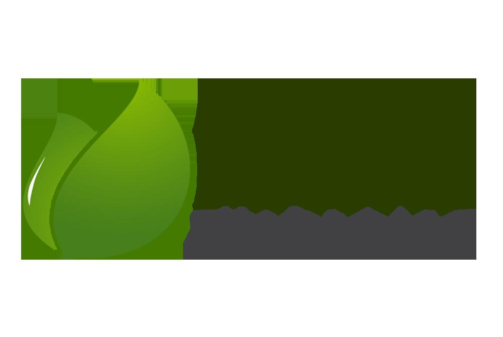 Macas Turismo