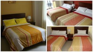 hotel-angeles-habitaciones